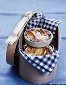 Clafoutis-aux-peches-menthe-et-romarin_visuel_recette
