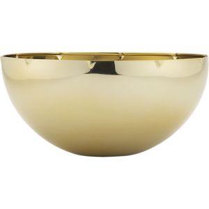 pinch-large-bowl