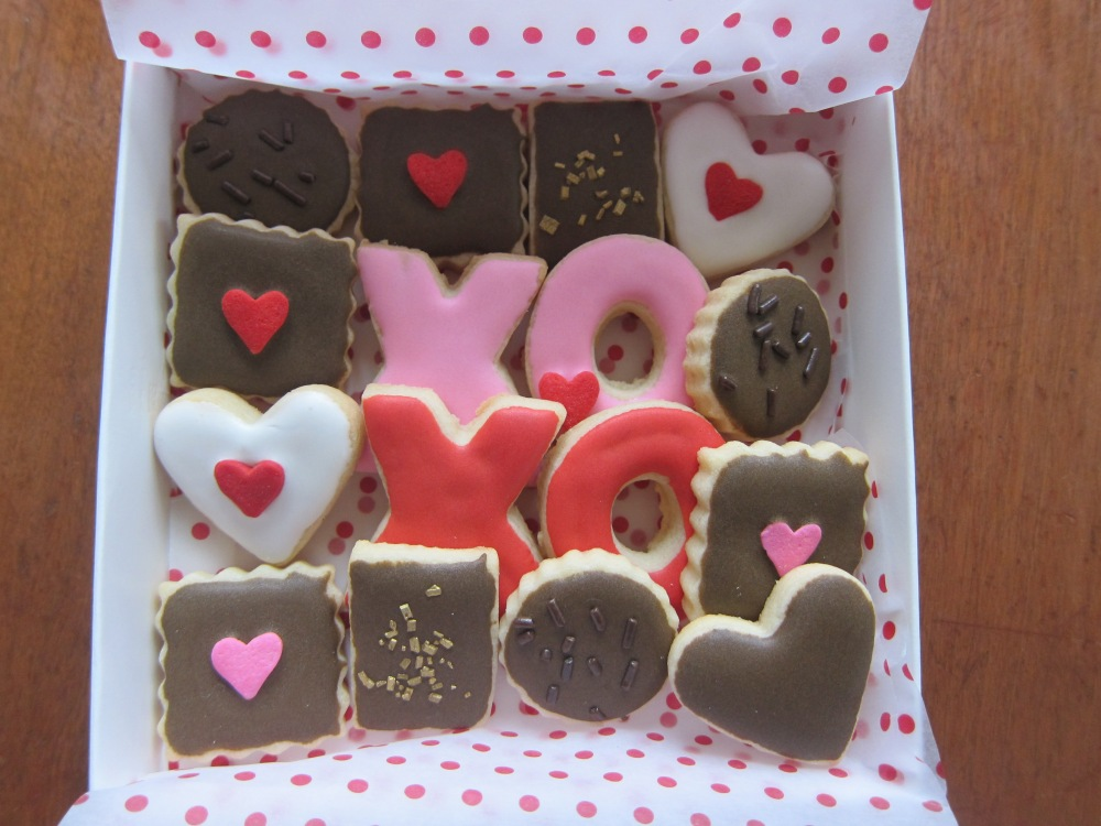 Our favorites this year, inspired by Lizy B Bakes