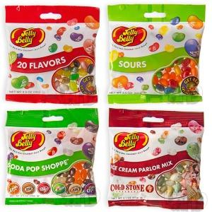 jelly-belly-dispenser-jelly-belly-styles
