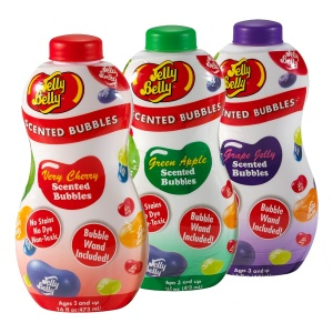 jelly-belly-scented-bubbles-1