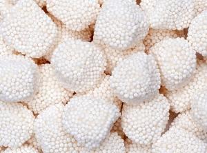 champagne-bubbles-gumdrops-candy-ff-w
