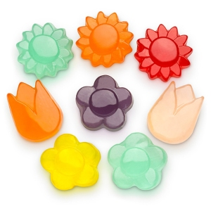 gummi-awesome-blossoms-candy-flowers-129728