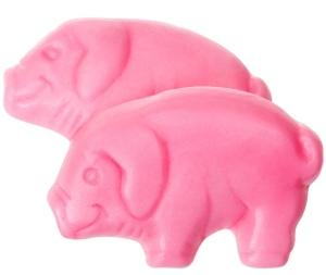 gummy-pigs-129786-w