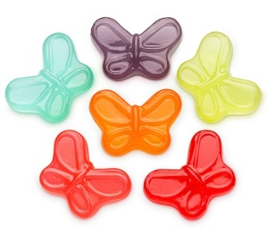 mini-gummi-butterflies-candy-129231-w